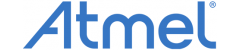 Atmel Corporation (Nasdaq: ATML) is a...